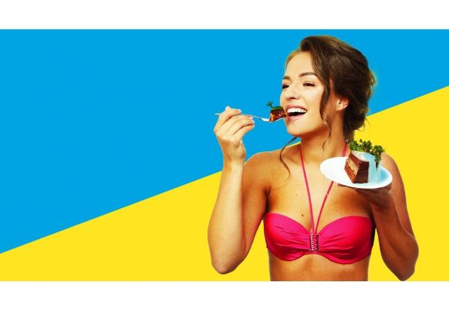 """Preču loterijas """"Pērc jebkuru peldkostīmu veikalos  Tendence, Chantelle, Tendence Unique, Esotiq, Veļas Pasaule un piedalies AfyTravel dāvanu kartes 500 EUR vērtībā izlozē"""" rezultāti"""