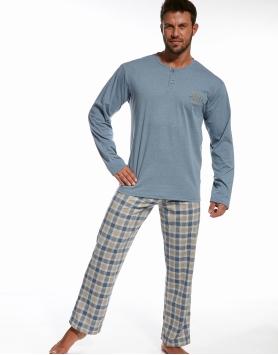Vīriešu pidžama CornetteDN12366
