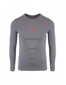 Vīriešu krekls Henderson 22969-90X 90X grey