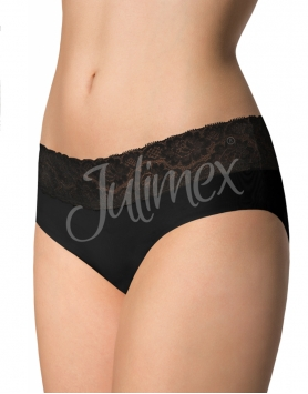 Biksītes Julimex Hipster Black
