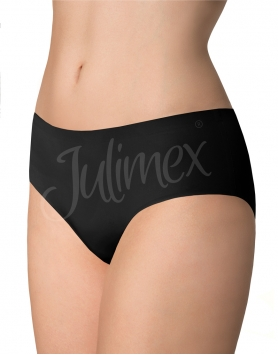 Biksītes Julimex Simple Black
