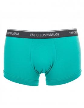 Apakšbikses Armani 111734-7P717 Carribean