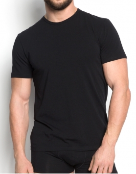 Krekls Henderson 18731-99X 99x black