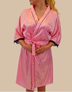 Halāts Kama Tendence 105 Pink
