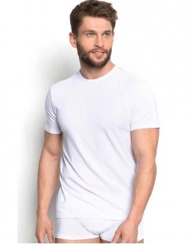 Vīriešu krekls Henderson 34324 00X