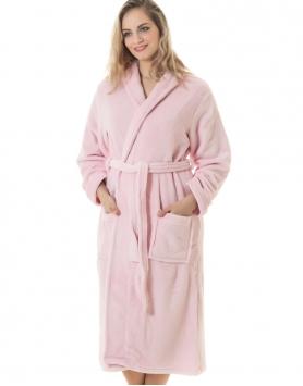 Halāts H002 Pink Light   Pink Light