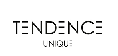 Tendence Outlet