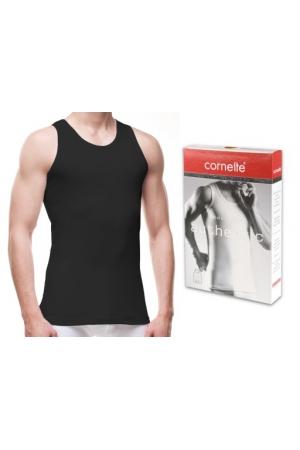 T-krekli Cornette