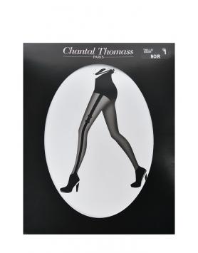 Zeķubikses Chantal Thomass T029