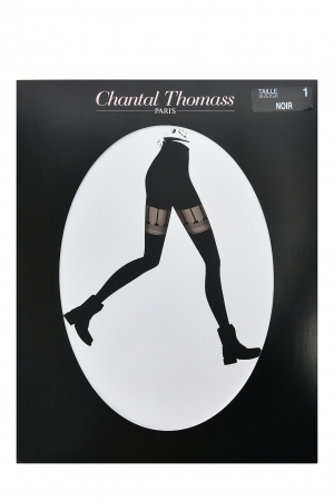 Zeķubikses Chantal Thomass T023