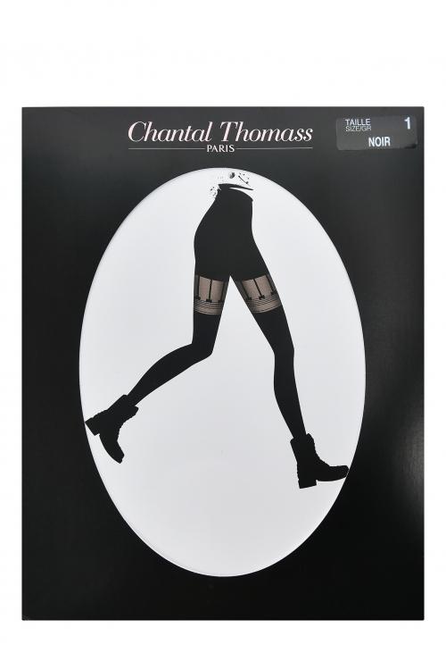 Zeķubikses Chantal Thomass T023