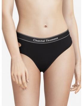 Biksītes Chantal Thomass T05C80