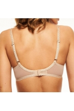 Spacer Chantelle 6797