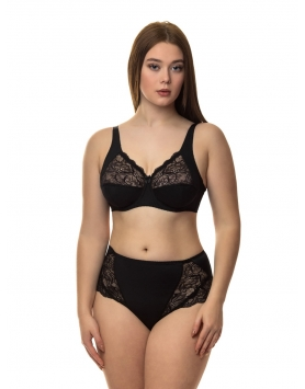 Soft cup Tendence 161
