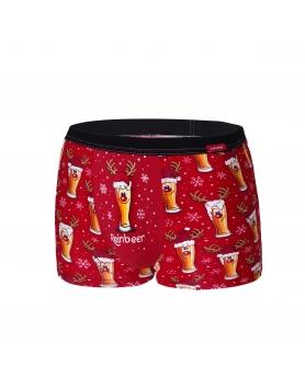 Pants Cornette Beer 2