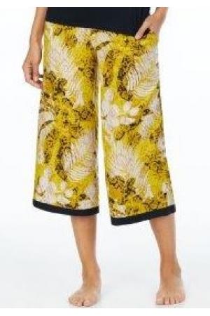 Pidžamas DNKY YI2722408