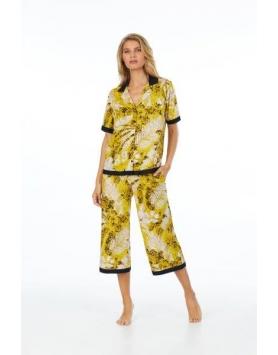 Pidžamas DNKY YI2922408