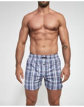 Pants Cornette Comfort