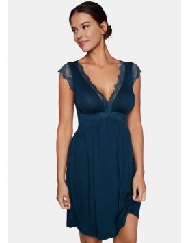 Night dress Esotiq 38663