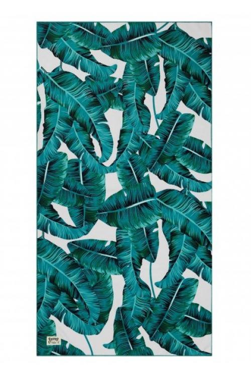 Aksesuāri un pludmales apģērbi Esotiq 39027