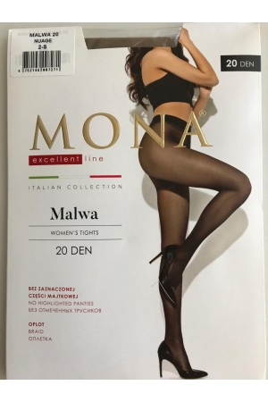 OUTLET  Malwa 20