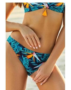 Swimming panties Esotiq 38040