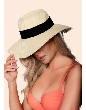 Aksesuāri un pludmales apģērbi Esotiq 38978