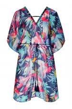 Aksesuāri un pludmales apģērbi Esotiq 39035