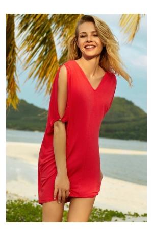Aksesuāri un pludmales apģērbi Esotiq 38100