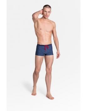Trunks and beach shorts Henderson 38849