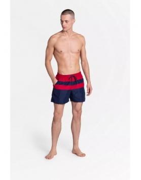 Trunks and beach shorts Henderson 38858