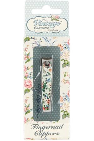 Косметические принадлежности The Vintage Cosmetic Floral