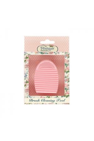 Косметические принадлежности The Vintage Cosmetic Pink