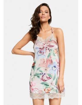 Night dress Esotiq 39249