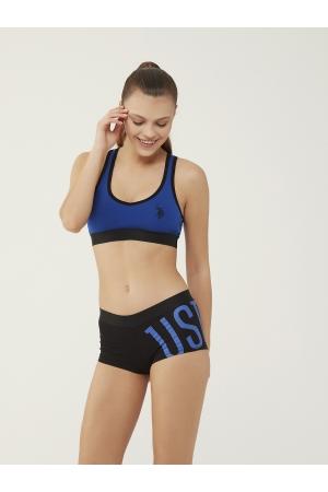 Sport U.S.Polo 66269